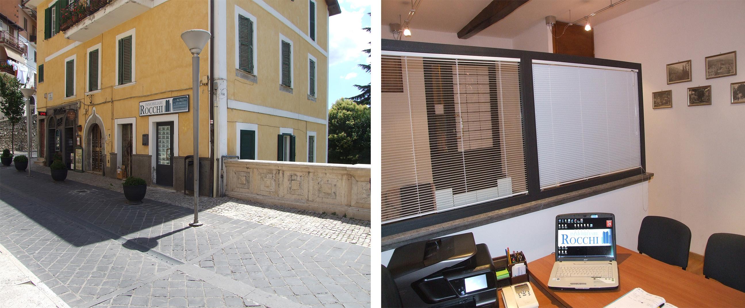 immobiliare-rocchi-agenzia-immobiliare-olevano-romano
