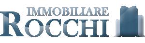 immobiliare-rocchi-logo