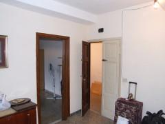 Vendita appartamento caratteristico nel centro storico del paese - Olevano Romano - Rif 3
