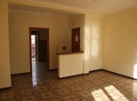 Affitto Appartamento in zona residenziale, termoautonomo - Olevano Romano - Rif B