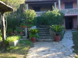 Vendita villa indipendente con giardino,  Porto Rotondo-Olbia