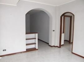 Vendita appartamento con cantina e posto auto,  Olevano Romano