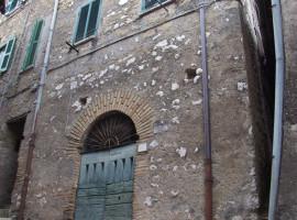 Vendita appartamento indipendente di mq 45,  Olevano Romano