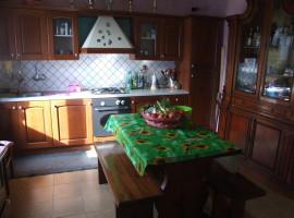 Vendita casa indipendente con terreno,  Paliano/Olevano Romano