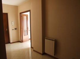 Immobiliare rocchi agenzia immobiliare olevano romano for Contratto affitto appartamento arredato
