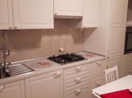 Affitto appartamento termoautonomo, arredato e ristrutturato a Olevano Romano