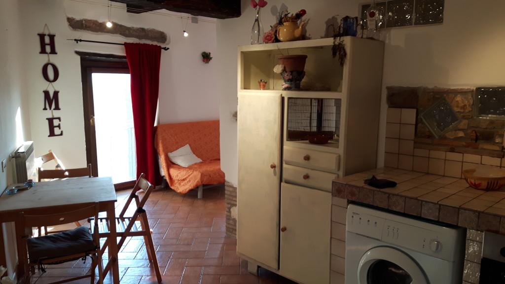 Affitto appartamento indipendente termoautonomo e arredato for Contratto di locazione appartamento arredato
