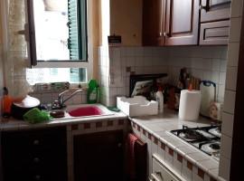 Vendita appartamento ristrutturato e termoautonomo a Olevano Romano