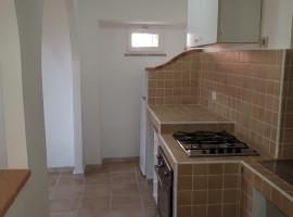 Affitto appartamento arredato e indipendente a Olevano Romano - No provvigione agenzia
