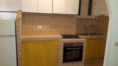 Affitto appartamento indipendente e arredato a Olevano Romano - No provvigione agenzia