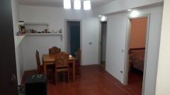 Vendita appartamento con due camere nel centro storico di Olevano Romano
